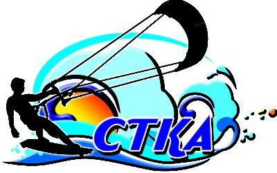 中華民國風箏衝浪協會章程草案